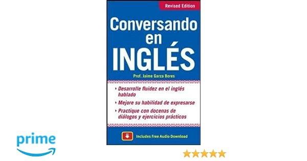 Conversando en ingles jaime garza bores pdf to jpg