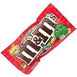 M&M Peanut Butter 1.63 OZ (46.2g)
