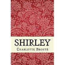 Shirley: Unabridged edition (Vintage Editions)