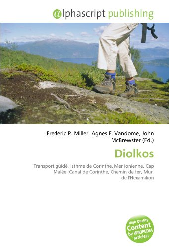 diolkos-transport-guide-isthme-de-corinthe-mer-ionienne-cap-malee-canal-de-corinthe-chemin-de-fer-mu