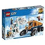 LEGO-City-Gatto-delle-nevi-artico-60194