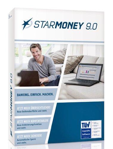 star-finanz-starmoney-90