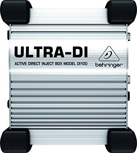 behringer-ultra-di-di100-di-box-attiva-multiuso-professionale-a-batterie
