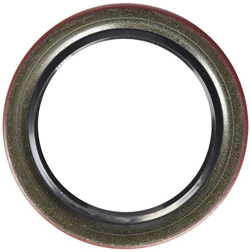 NATIONAL SEAL DIVISION 417316 OIL SEAL