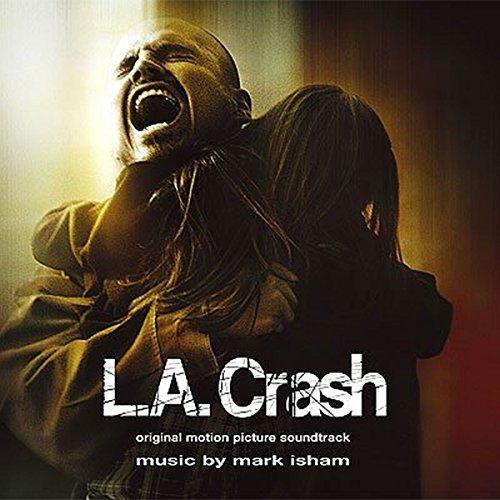 L.A. Crash (York Cast)