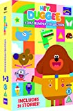 Hey Duggee - Bumper Collection [DVD]
