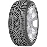 Goodyear UltraGrip Performance GEN-1 XL - 245/45/R18 100V - C/B/71 - Winterreifen