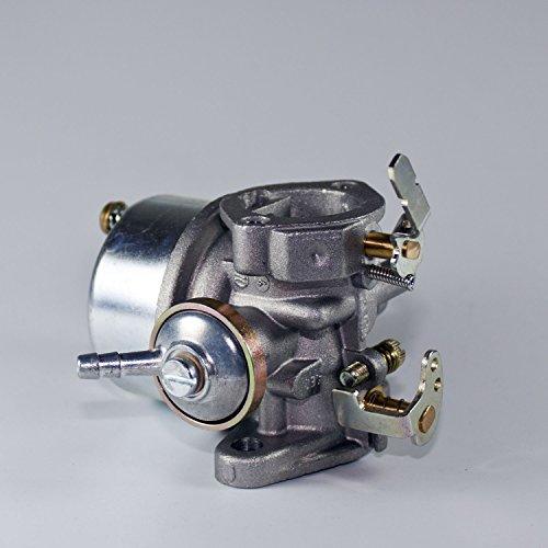 Vergaser für Motor ACME A 220B-004500 -