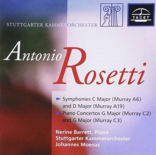 antonio-rosetti
