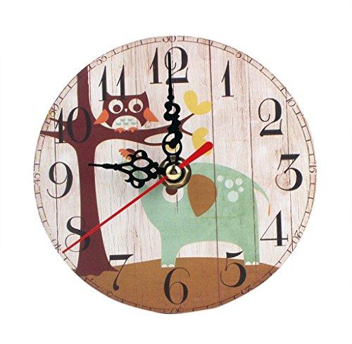 ularma-estilo-vintage-tic-tac-reloj-de-pared-silencioso-de-madera-antiguo-multicolor-g