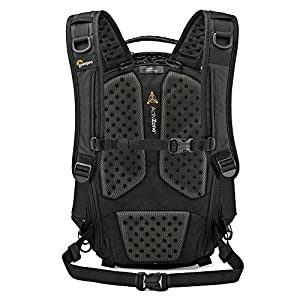 Lowepro-ProTactic-Camera-Bag