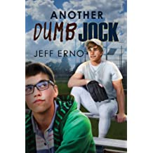 Another Dumb Jock (Dumb Jock series Book 2)