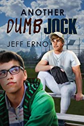 Another Dumb Jock (Dumb Jock series Book 2) (English Edition)
