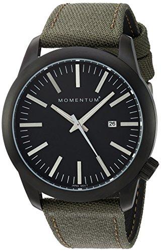Reloj - Momentum - Para - 1M-SP14B6G