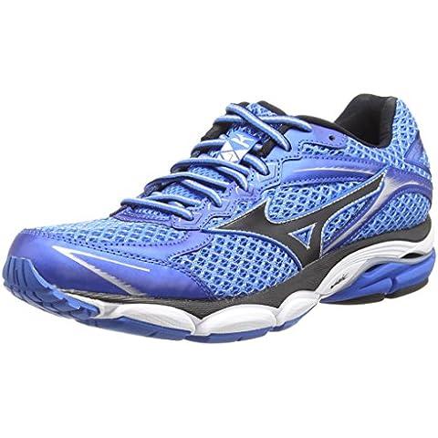 Mizuno Wave Ultima 7, Zapatos de correr Hombre