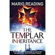 The Templar Inheritance