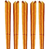CANDELE ORECCHIE - Candele per Orecchie terapeutiche e Naturali - 10 candele nella confezione