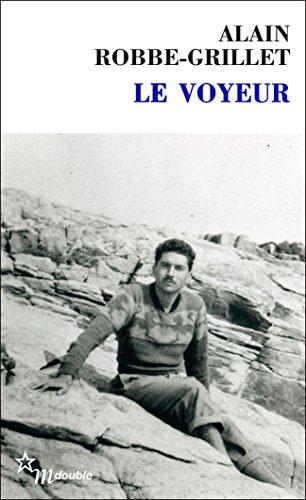 Le Voyeur (Double)