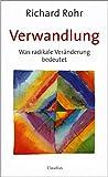 ISBN 3532624265