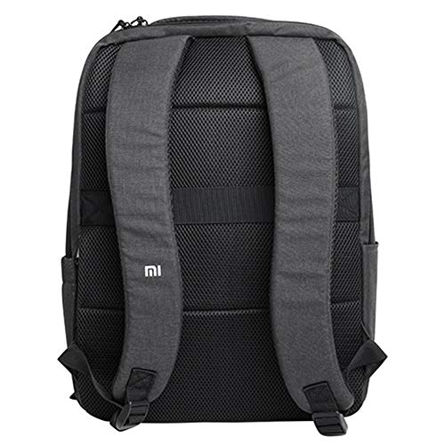 Mi Business Casual 21L Water Resistant Laptop Backpack Image 4