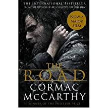 (The Road) By Cormac McCarthy (Author) Paperback on (May , 2009)