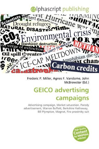 geico-advertising-campaigns