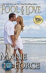 Fool for Love: Gansett Island Series, Book 2 by Marie Force (2016-04-11)