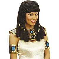 Widmann - Perücke Queen von Ägypten