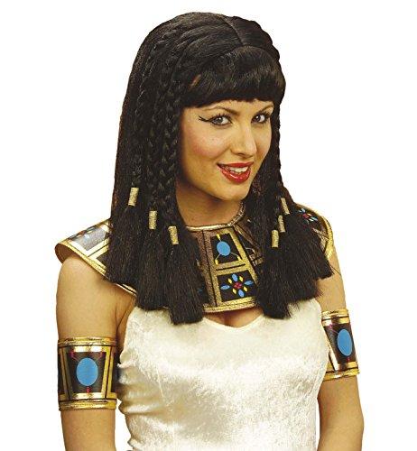ueen von Ägypten (Cleopatra Kostüme Für Frauen)
