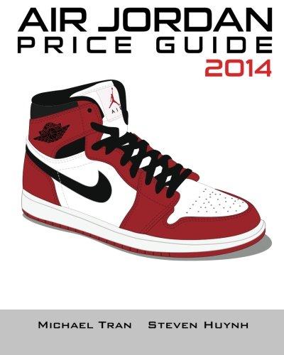 air-jordan-price-guide-2014-black-white