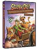 Scooby-Doo! El Conflicto De Shaggy [DVD]
