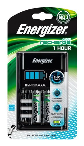 energizer-894695-caricatore-di-pile-aa-aaa