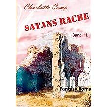 Satans Rache Band 11