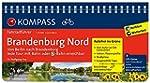 Brandenburg Nord, von Berlin nach Bra...