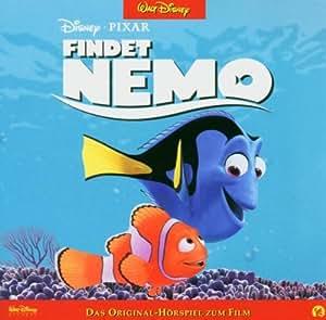 Findet Nemo Online