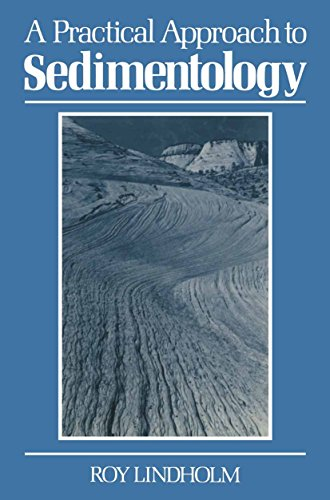 A Practical Approach to Sedimentology (English Edition)