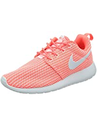 : Nike Roshe Run
