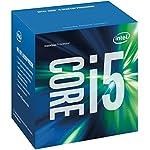 Intel BX80662I56400 - Procesador Intel C...