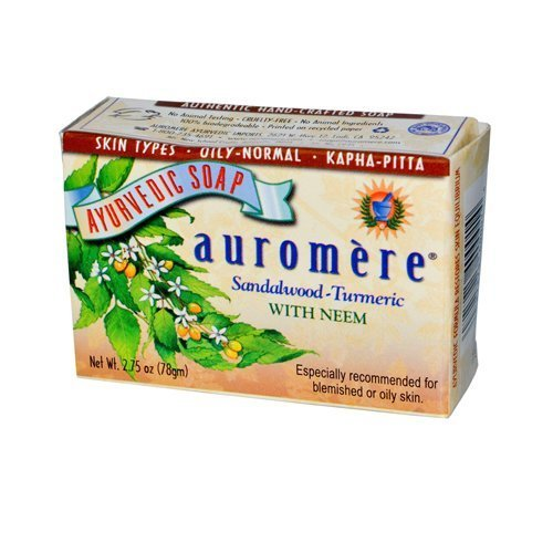 bar-soap-sandal-turmeric-27-oz-multi-pack-by-auromere