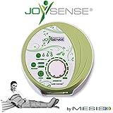 Pressoterapia estetica PressoEstetica MESIS JoySense 3.0 con 2 gambali e Kit estetica