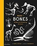 Copertina rigida Libri di anatomia e fisiologia per ragazzi