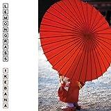 Songtexte von Lemongrass - Ikebana