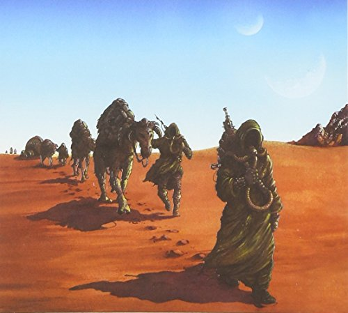 Sleep: Dopesmoker (Re-Edition) (Audio CD)