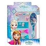 Imagen de Disney Frozen  Set de 8 Accesorios para