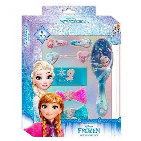 Imagen de Accesorios de Princesas Para Niñas Kids por menos de 15 euros.