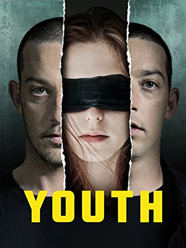 Youth (2013) Youth Toms