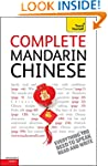 Complete Mandarin Chinese: Teach Your...