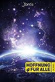 Hoffnung für alle. Die Bibel – Blue Planet Edition: Die Bibel, die deine Sprache spricht