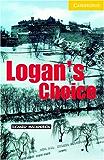 Logan's Choice Level 2