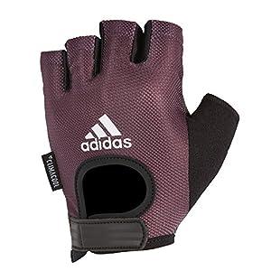 adidas Damen Performance Handschuhe